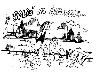 darog 170811