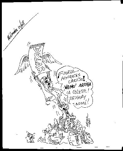 darog100811