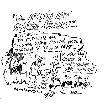 darog 120911