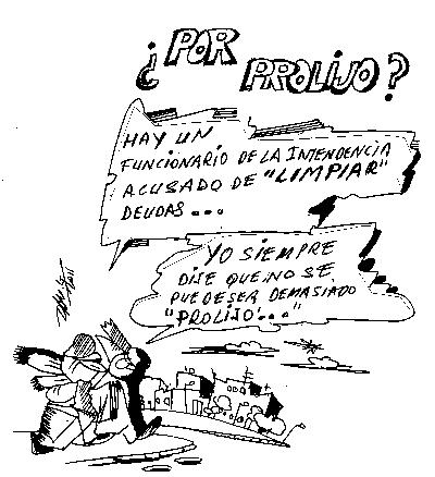darog190911
