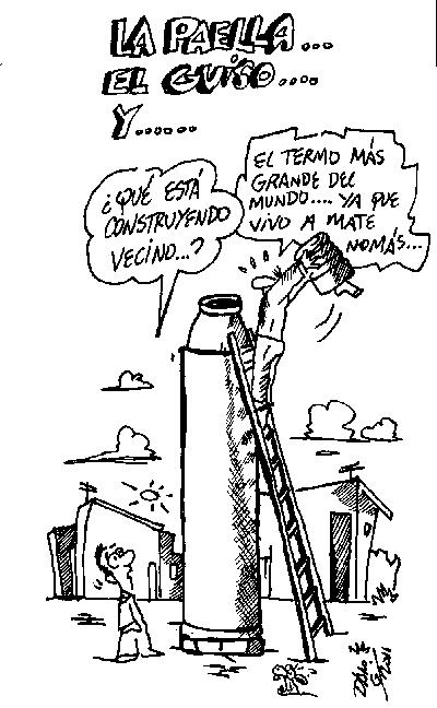 darog 041011