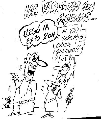 darog 061011
