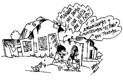 darog 071011