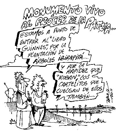darog 211011