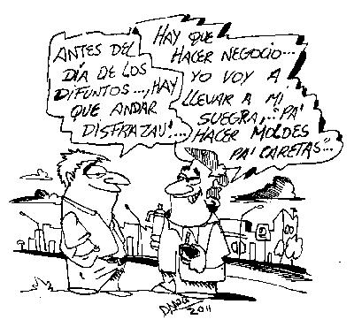darog 311011