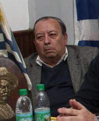 Menoni, Darío