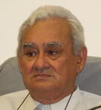 Ocampo, Edmundo