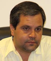 Silva, Carlos