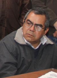 Soto, Gilberto