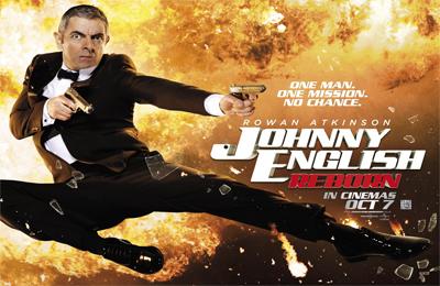 Watch-Johnny-English-Reborn-2011-Online-Free1