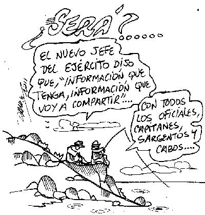 darog 031111