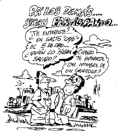 darog 081111