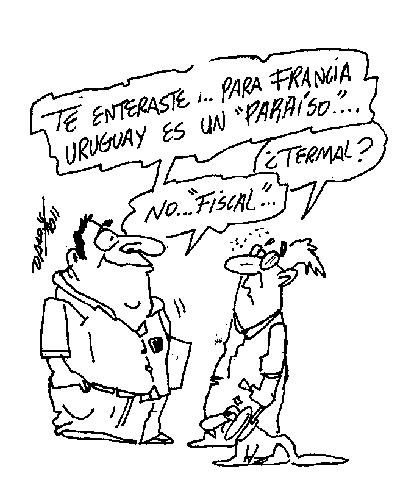 darog071111