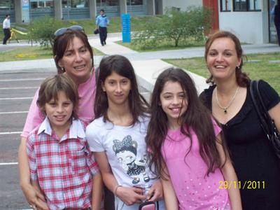 colegioinmaculada001