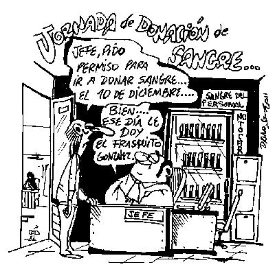 darog 061211