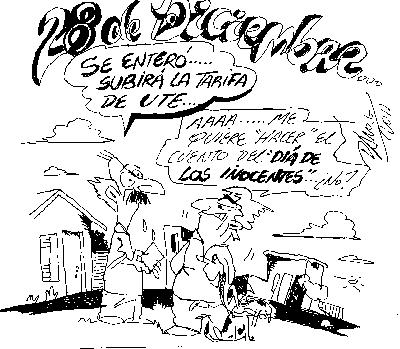 darog 281211