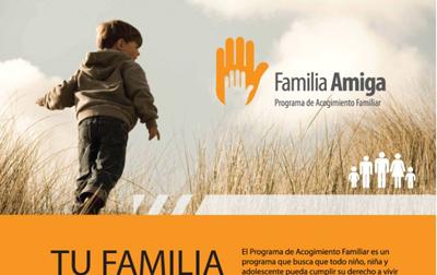 FamiliaAmiga0901