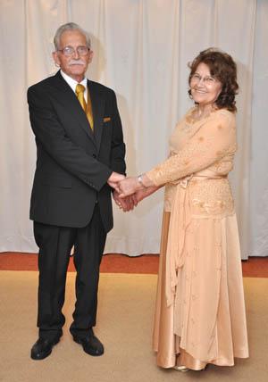 vestidos de aniversario de bodas de oro – vestidos madrina