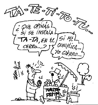 darog 230112