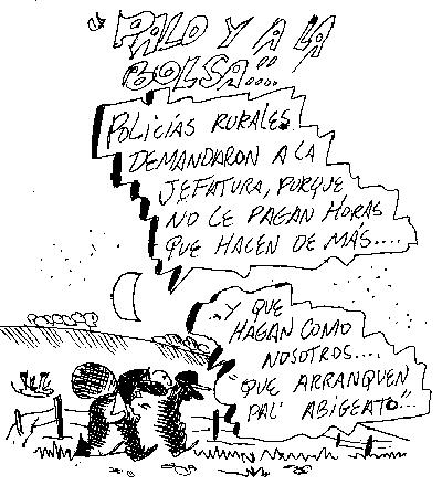 darog 270212