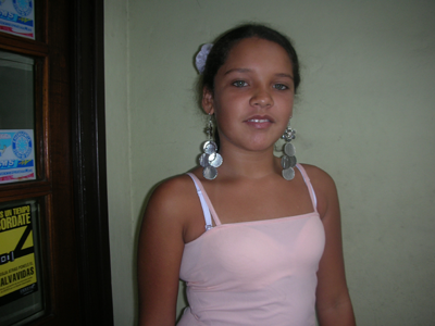 mariquena002