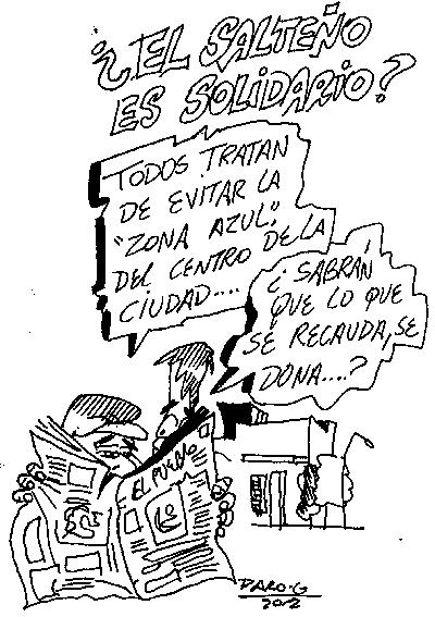 darog 150312
