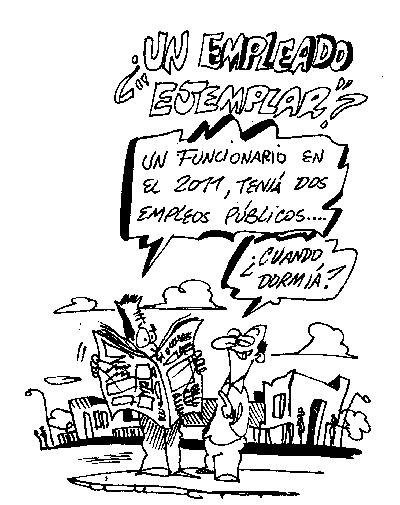 darog 270312