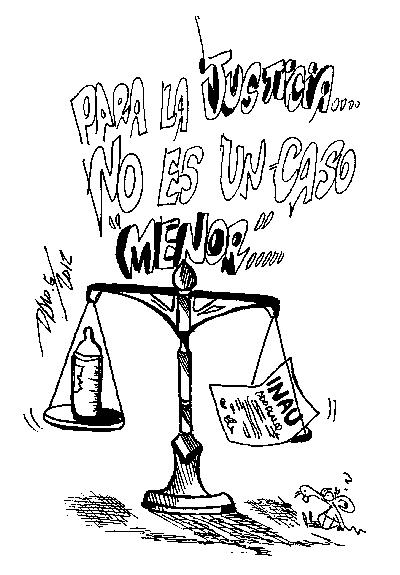darog060312