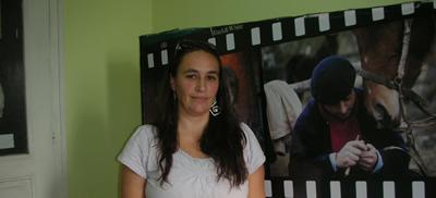verónica baldassini (1)