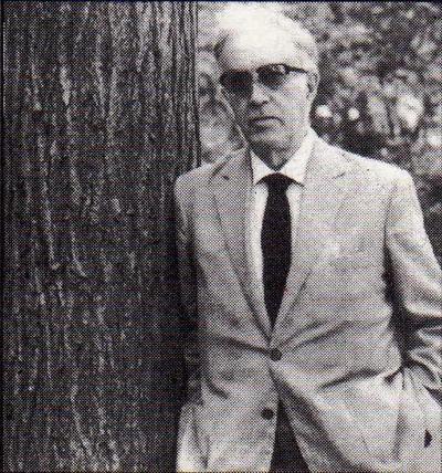 Julio Ricci