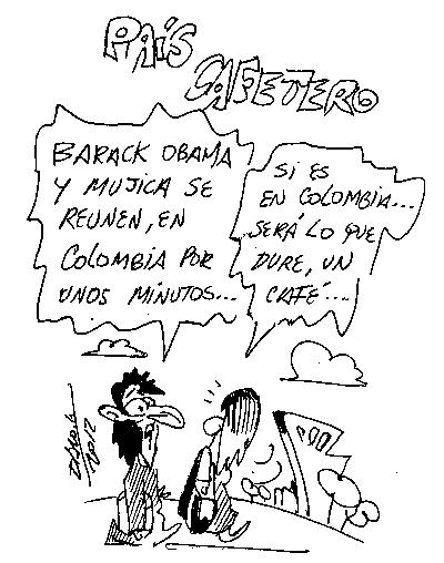 darog 150412