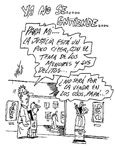 darog 170412