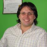 Dr Alejandro Toriani