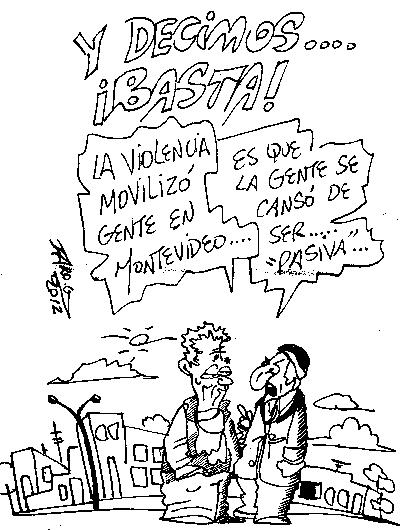 darog 160512