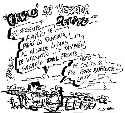 darog 170512