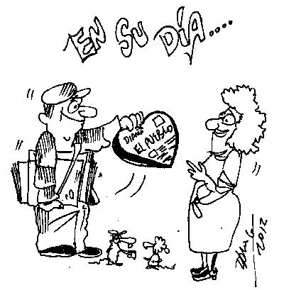 darog13052012