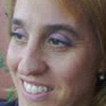 Por Paula Bergara Obstetra – Partera Especialización en  Psicoprofilaxis obstétrica (preparación para el parto), Gimnasia  para embarazadas, Masajes y drenaje linfático en el embarazo, Educadora sexual