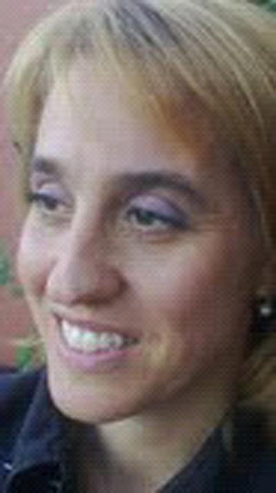 Paula Bergara Obstetra-Partera Especializada en  Psicoprofilaxis Obstétrica Educadora Sexual- Gimnasia para embarazadas Masajes y drenaje linfático  en el embarazo.