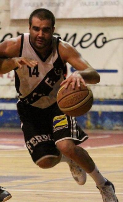 Aurelio Borsani