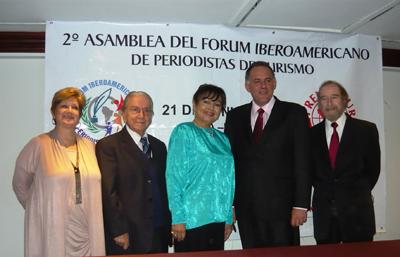 FORUM - PERU - OFICIAL ALTA