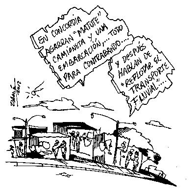 darog 060612