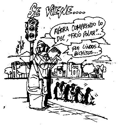 darog 070612