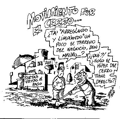 darog 130612