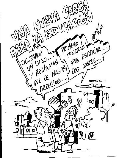 darog 140612