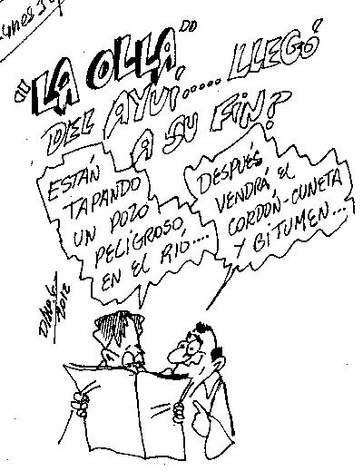 darog 180612