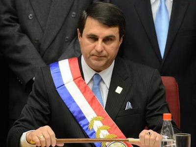 FrancoParaguayo