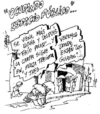 darog 050712