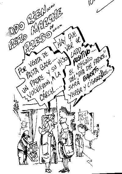 darog 090712