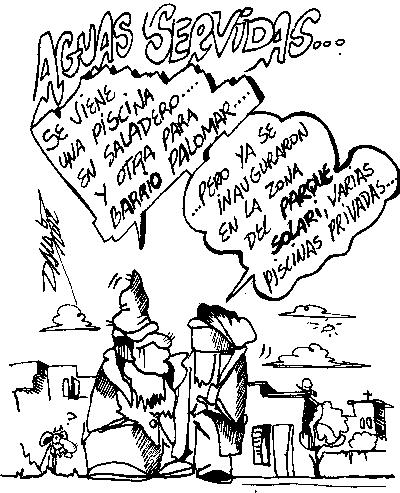darog 100712