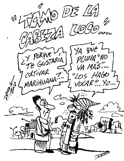 darog 160712